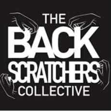 Back Scratchers Collective