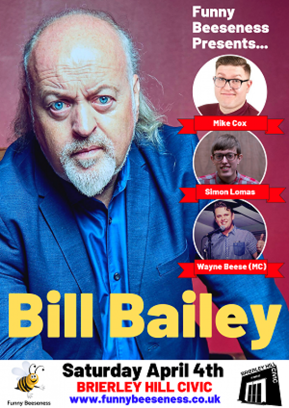 Bill_Bailey_BRIERLEY_BONK