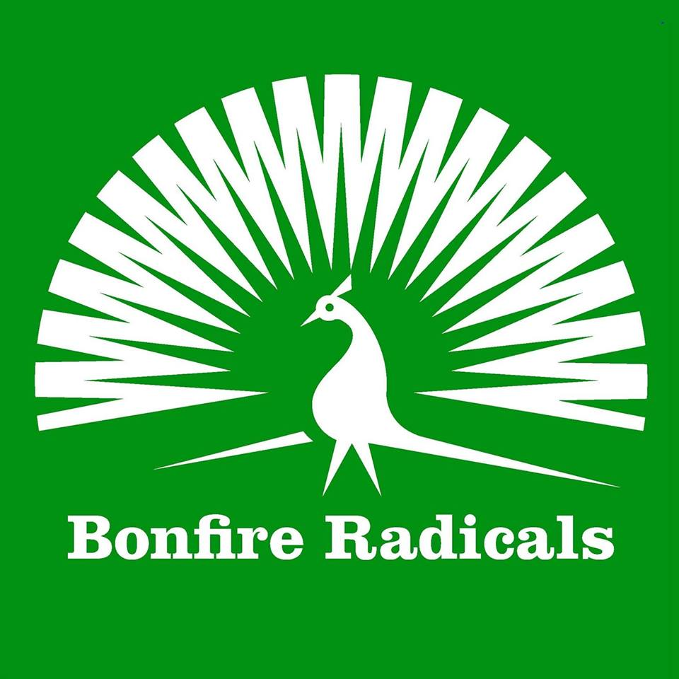 Bonfire Radicals