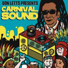Don Letts Presents