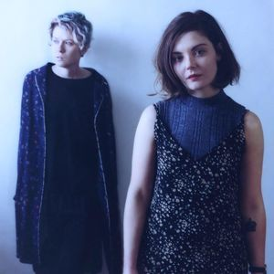 HoneyBlood Uploaded