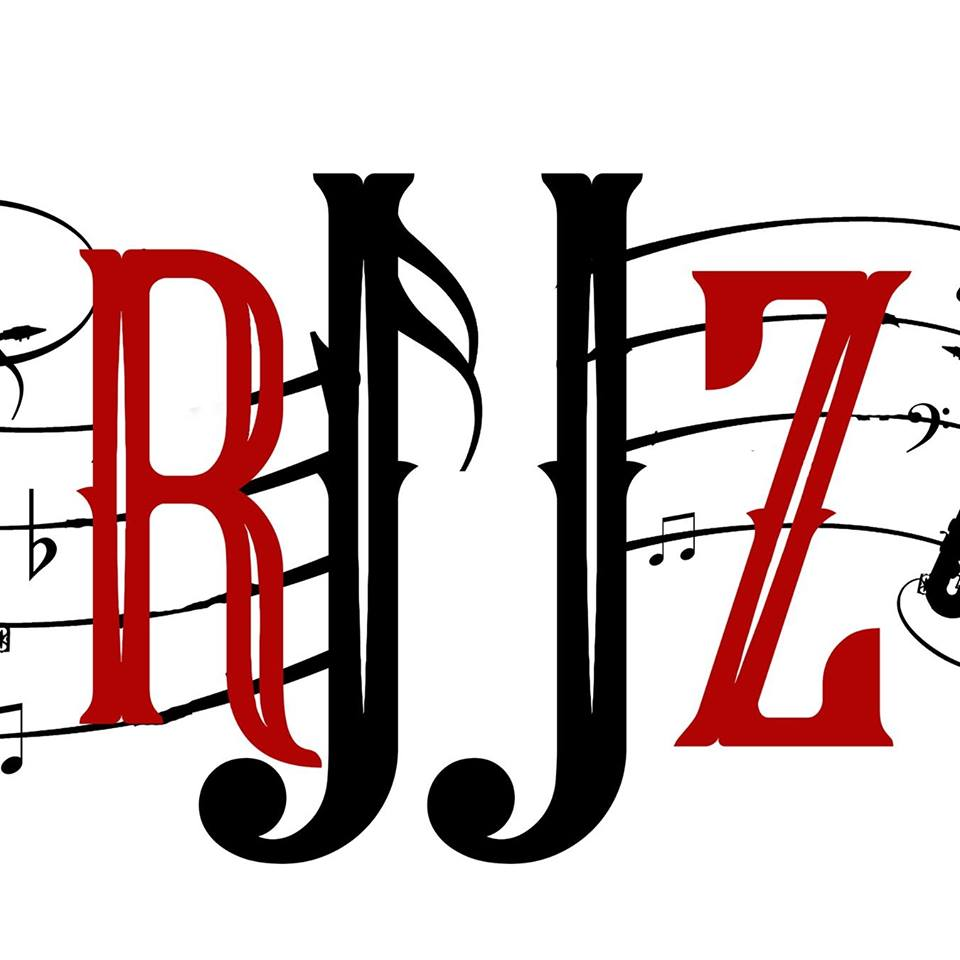 RJJZ Jazz Cafe Bar
