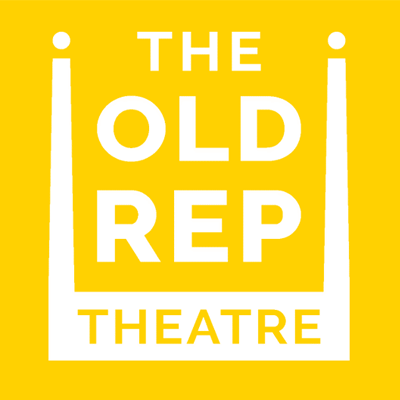 The Old Rep