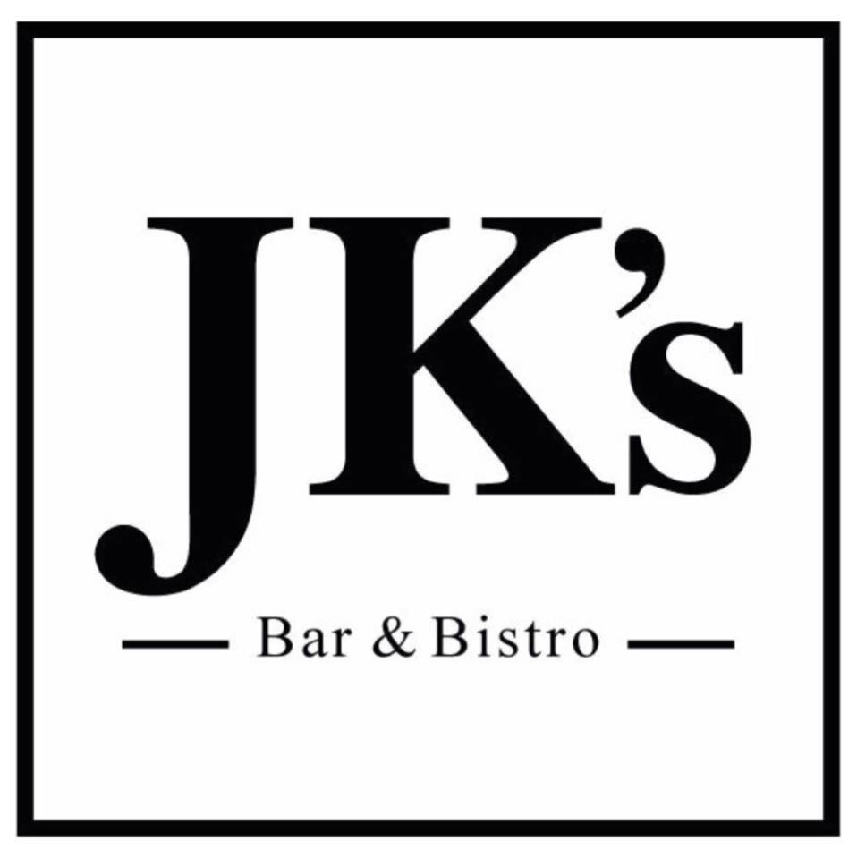 JKs Bar and Bistro