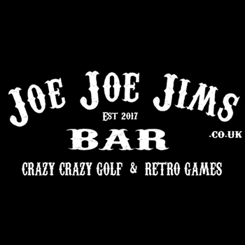 Joe Joe Jims Bar