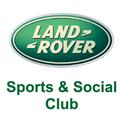 Land Rover Sports And Social Club