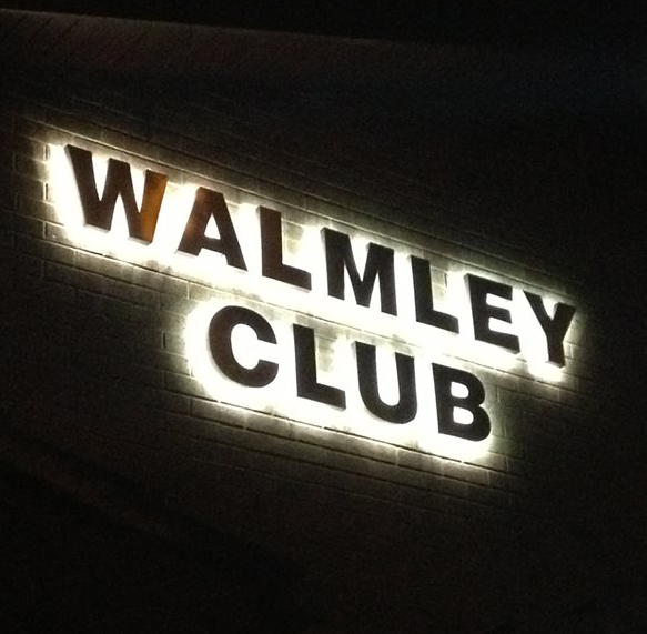 Walmley Club